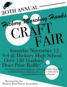 craft_fair2016